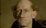 Volker Prechtel